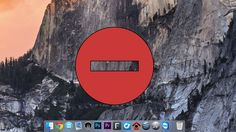 Terminal code (updated): defaults write com.dock autohide-delay -float defaults write com. Technology Tools, Class Room, Apple Macbook Pro, Helpful Hints, Apps, Learning, Youtube, Useful Tips, Classroom