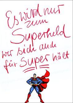 valentine cards in german