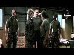 ▶ Alex Rider: Operation Stormbreaker - Trailer - YouTube