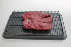 How To Broil A Bottom Round Steak | LIVESTRONG.COM