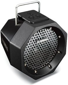 Introducing Yamaha PDXB11 Portable Bluetooth Speaker System Black. Great Product and follow us to get more updates!