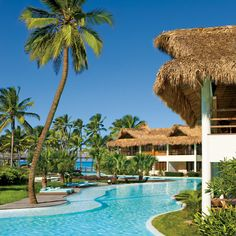 Zoetry Agua, Punta Cana, Dominican Republic Take this coupon and travels to the dominican republic #airbnb #airbnbcoupon #puntacana #dominicanrepublic