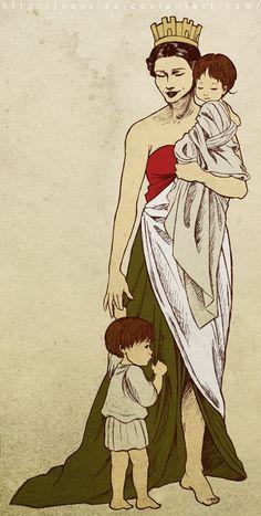 2 Giugno by kani-za on DeviantArt Italian Army, Hetalia, Cute Wallpapers, Mythology, Pin Up, Religion, Princess Zelda, Italy, Deviantart