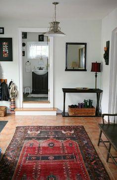 43 idees en photos pour choisir la meilleure carpette