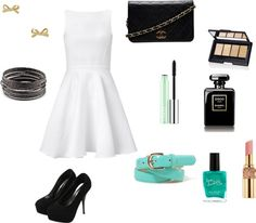 """""""Sin título #14"""" by anasimpson ❤ liked on Polyvore"""