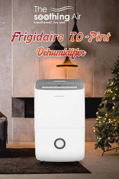 33 best basement dehumidifier images basement dehumidifier rh pinterest com