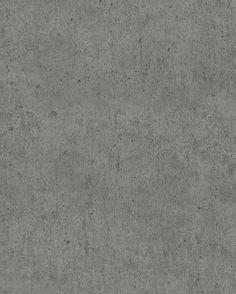 """Tapete von Guido Maria Kretschmer aus der Kollektion """"Fashion for Walls"""""""