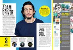Henry-Elphick-HIghlife-magazine-Adam-Driver