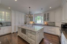 4351 N 66th St, Scottsdale, AZ 85251 is For Sale | Zillow