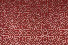 Industrious Upholstery Fabric Satin Jacquard Damask Quality Table Cloth Cushion Sofa Chair Sofas & Chaises