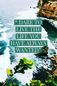 Free Advice, Travel Quotes, Journey, Inspirational Quotes, Inspire, This Or That Questions, Life, Life Coach Quotes, Inspiring Quotes