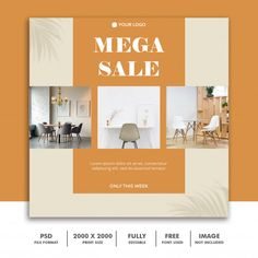 Discover recipes, home ideas, style inspiration and other ideas to try. Social Media Template, Social Media Design, Web Design, Layout Design, Graphic Design Brochure, Branding Design, Inmobiliaria Ideas, Instagram Post Template, Instagram Design