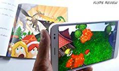 ARBI y el temible dragon Drako: Amazon.es: Iker Burguera: Libros