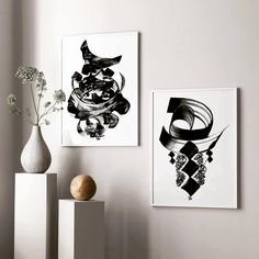 Comment the meaning. Tag a Persian. Calligraphy Tattoo, Persian Calligraphy, Islamic Calligraphy, Art Series, Meant To Be, Gallery Wall, Typography, Sculpture, Collages