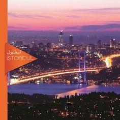 İstanbul'daki Hocalar ve Medyumlar