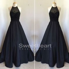 Prom Dresses - clothing, grunge, classy, kids, grunge, emo clothes *ad