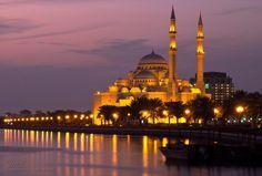 Masjid Pics (@MasjidPics) | Twitter