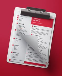 Downloadable PDF Template  |  Professionally Designed  |  All Text is Amendable + Supports Multiple Alphabets |  Printable  You don't need to be a designer to have a great looking CV.  diy-my-design provides professional, pre-designed, amendable CV templates, and best of all, in PDF format, so you can easily and securely add or edit your own CV content.