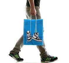 independence paperbag design by andreas kronbeck - mslbvr ©2009 ...