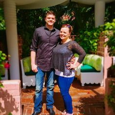 We watched Catelynn Lowell struggle with her weight during her pregnancy with her second daughter, Novalee, on Teen Mom OG. Chelsea Tyler, Teen And Dad, Mom Series, Mom Show, Married At First Sight, Birth Photos, Birth Mother, How Lucky Am I, Latest Celebrity News