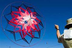 Awesome Kite!!