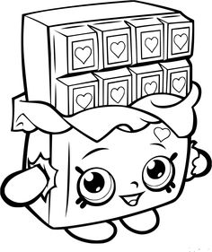 Free Shopkins Coloring Pages . 30 Free Shopkins Coloring Pages . Rainbow and Sun Coloring Pages Awesome Shopkins Printable Coloring Shopkins Coloring Pages Free Printable, Shopkins Colouring Book, Shopkin Coloring Pages, Fruit Coloring Pages, Fall Coloring Pages, Coloring Pages For Girls, Cartoon Coloring Pages, Christmas Coloring Pages, Coloring Pages To Print