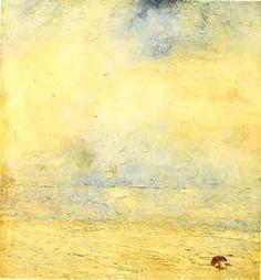 August Strindberg - Eenzame, giftige paddenstoel - 1892