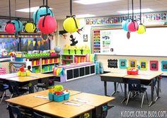 classroom-kindergarten.jpg 610×433 pixels