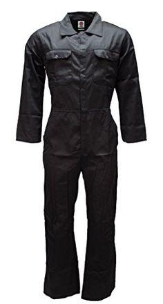 1000 images about workwear king on pinterest workwear. Black Bedroom Furniture Sets. Home Design Ideas