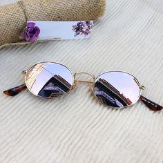 """554 Beğenme, 3 Yorum - Instagram'da k a t r e n i n z e y l i (@katreninzeyli): """"İndirim   Aynalı camlı  Kutulu  UV400 cam filtresi  CE Belgeli Havale 70₺ Kapıda 75₺ Kargo…"""""""
