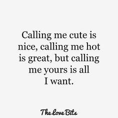 flirting quotes to girls lyrics english words love
