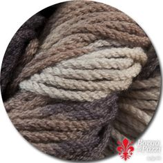 lana merino Winter Hats, Knitting, Crochet, Crafts, Accessories, Fashion, Art, Moda, Manualidades