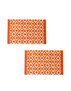 Delft Floor Rugs