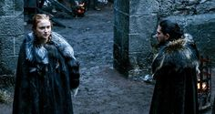 Game of Thrones Season 6 Spoilers: What to Expect in The Battle of The Bastards - http://www.australianetworknews.com/game-thrones-season-6-spoilers-expect-battle-bastards/