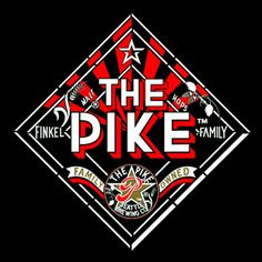 Pike Brewing Company in my hometown of Seattle - Should be on the short list for anyone's Seattle brewery tour.