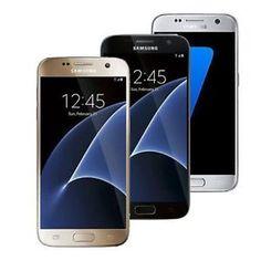 #eBay: $629.99 or 31% Off: Samsung Galaxy S7 Edge G935FD DUOS SIM 32GB GSM Unlocked 12MP Smartphone $630 #LavaHot http://www.lavahotdeals.com/us/cheap/samsung-galaxy-s7-edge-g935fd-duos-sim-32gb/93445