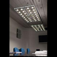 Pulse F03A03 Suspension Light  Fabbian Pulse Lights | YLighting
