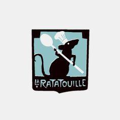 La Ratatouille, Ratatouille(2007)