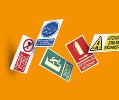 Ya puedes comprar online Desde esta web y con unos simple pasos puedes adquirir y asesorarte sobre la nueva normativa en señalización laboral. Enamel, Shopping, Fire Extinguisher, Vitreous Enamel, Enamels, Tooth Enamel, Glaze