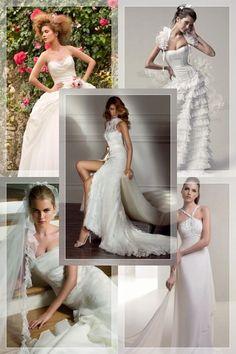 b9c5cda7bc8 Профессиональные платья  лучшие изображения (17)