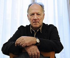 Werner Herzog writes a funny letter to his cleaning lady