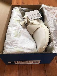 adidas Originals TUBULAR DEFIANT Tenisówki i Trampki wysokie
