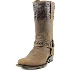 Matisse Loco Leather Mid Calf Boot in Clothing, Shoes & Accessories,Women's Shoes,Boots | eBay
