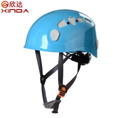 $25.00 (Buy here: https://alitems.com/g/1e8d114494ebda23ff8b16525dc3e8/?i=5&ulp=https%3A%2F%2Fwww.aliexpress.com%2Fitem%2FXINDA-adjustable-Rock-Climbing-Helmet-Mountaineering-Safety-Caving-Rescue-Wading-Riding-Downhill-Helmet%2F32631797198.html ) XINDA adjustable Rock Climbing Helmet Mountaineering Safety Caving Rescue Wading Riding Downhill Helmet for just $25.00