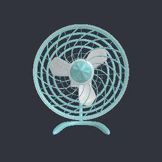 https://www.yobi3d.com/v/wiyuWKJ1wk/Fan.blend