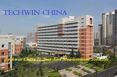 www.techwin-china.com is Test And Measurement Solution for electronic market worldwide. It is an E-Commerce type company which provides the Electronic Equipment like Optical Fiber, Cable Fault Locator, Lab Testing Equipment, Erbium-Doped Fiber Amplifier, Signal Generator, Spectrum Analyzer, Vector Network Analyzer at affordable prices. Call us on: - +86-571-88284299