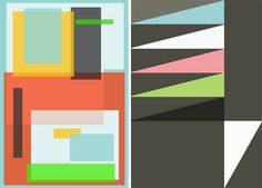 Beautiful Abstract Pieces - from http://design-milk.com/k19studio/?utm_source=feedburner_medium=Google+Reader_campaign=Feed%3A+design-milk+%28Design+Milk%29_content=Google+Reader