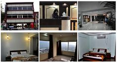 Hotel Ganesha Inn - Hotels in Rishikesh - River Rafting in Rishikesh - Lowest Rates and FREE Online Booking http://www.raftingatrishikesh.in/hotel-ganesha-inn-rishikesh/