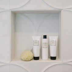 Beautycounter's Body Collection is one of my favorite things, too! Get yours at www.marymargarett.beautycounter.com