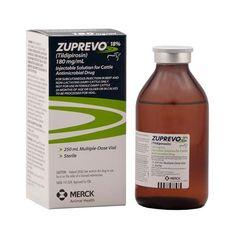 Zuprevo